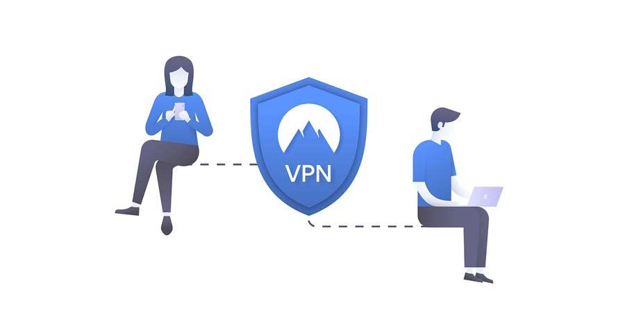 Fördelar-med-betalda-VPN-klienter