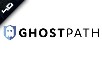 Ghost-Path