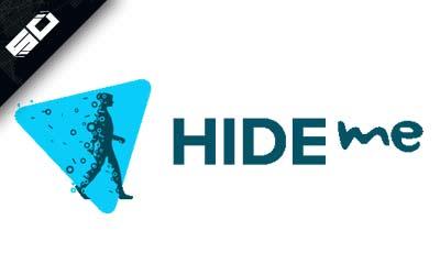 Hide-me