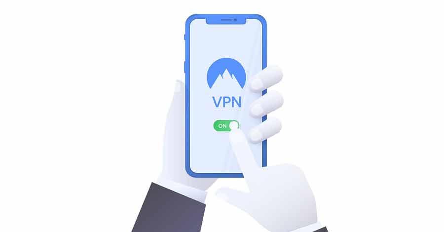 Hur-du-använder-en-VPN