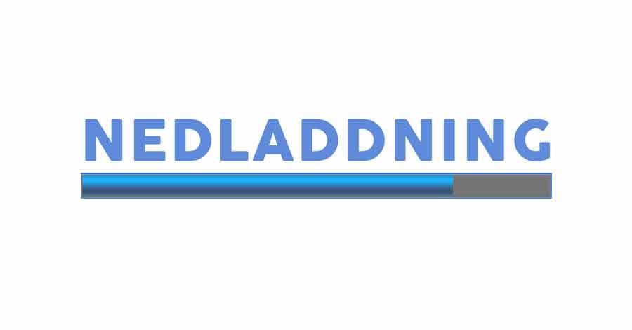 Ladda-ner-torrents-med-en-VPN