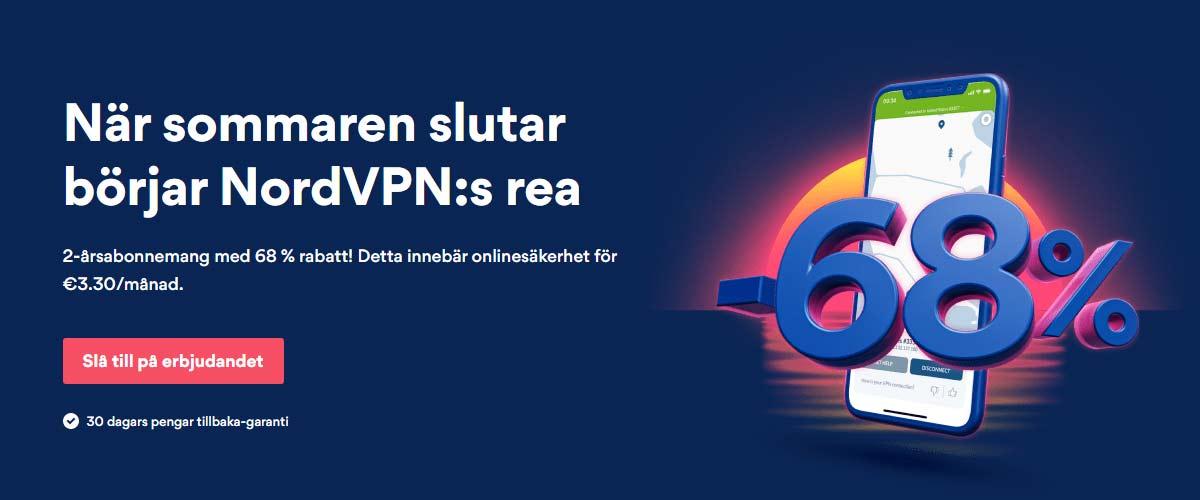 NordVPN-hemsida-Recension
