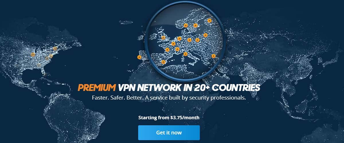 VPN-ac-hemsida-Recension