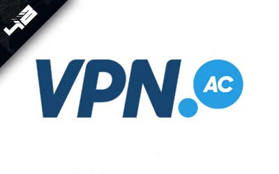 VPN-ac