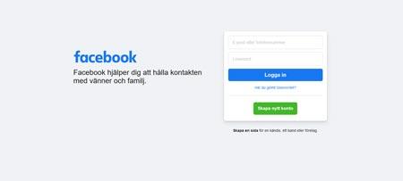 Använd-Facebook-med-en-VPN