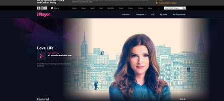 BBC-iPlayer-med-en-VPN