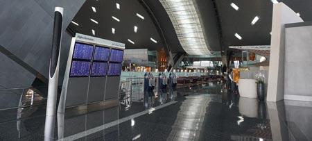 Flygplats-är-en-osäker-plats-med-okrypterat-nätverk