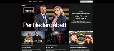 Se-på-SVT-play-med-en-VPN