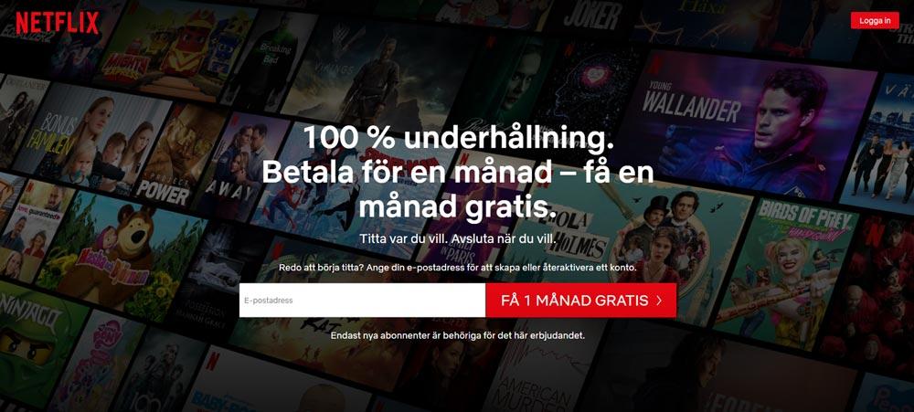 Se-på-amerikanska-Netflix-i-Sverige