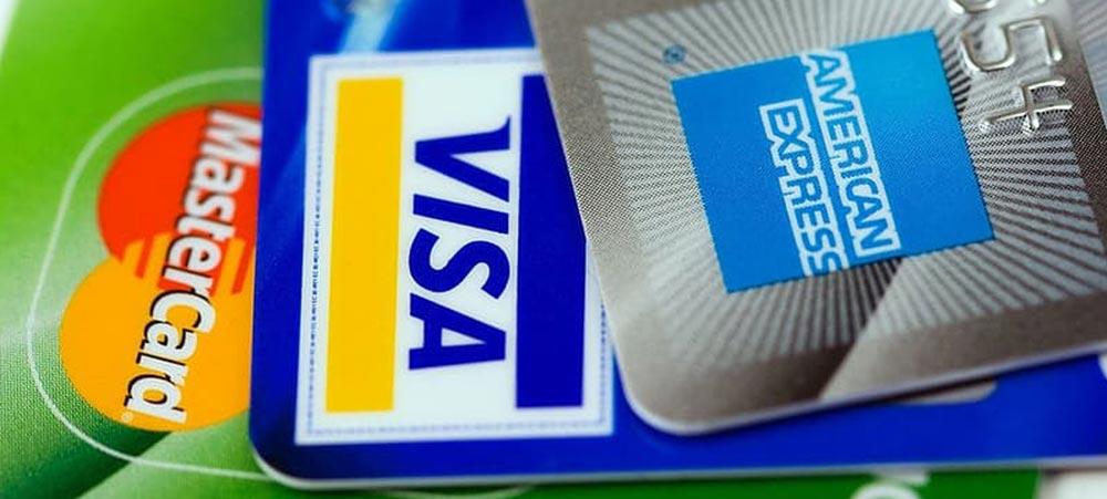 Skydda-dina-kreditkortsuppgifter-med-en-VPN